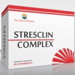 Prospect Stresclin Complex