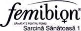Prospect Femibion 1 Planificare si Sarcina