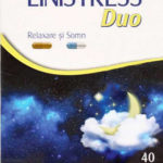 Prospect Linistress Duo