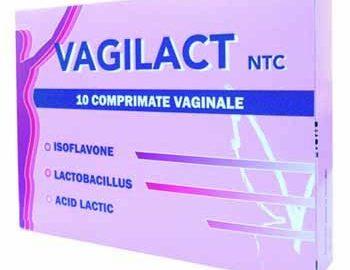 Vagilact-NTC