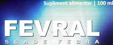 clip image00222 - Prospect Fevral - Febra Inflamatie