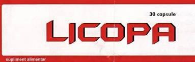 Prospect Licopa