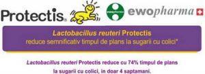 Protectis sugari