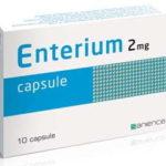 Prospect Enterium