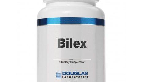 Bilex - enzime pancreatice