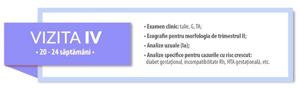 4-femibion-calendar-consultatii sarcina