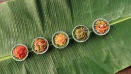 5 Alimente benefice