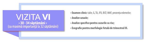 6-femibion-calendar-consultatii sarcina