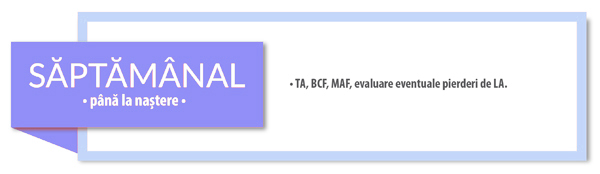 7-femibion-calendar-consultatii sarcina