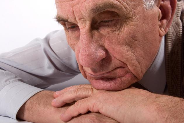 Adenomul Prostatei Tratament
