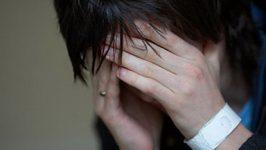 Afecţiuni neuro-psihice