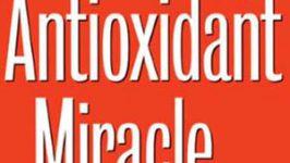 Stiati ca ... antioxidantii