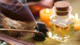 Sfaturi practice de aromaterapie