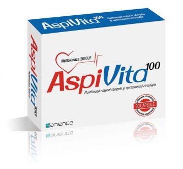 Aspivita Prospect