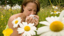 Tratament naturist astm