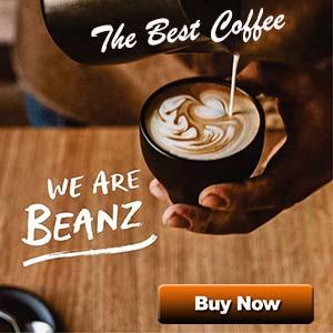 Beanz Coffee