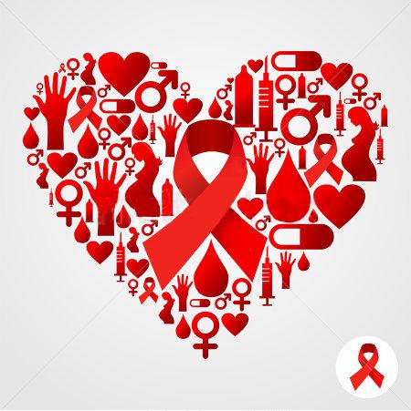 Cancer Hiv