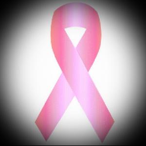 Noutati in tratamentul cancerului