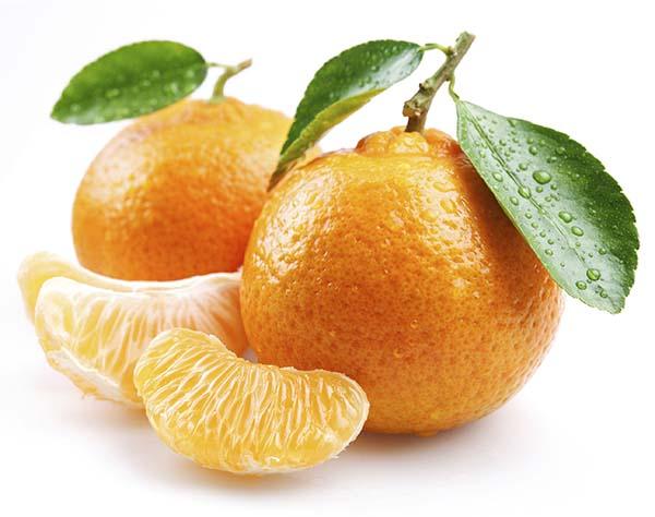 Clementinele fructe bune pentru raceala si imunitate in sezonul rece