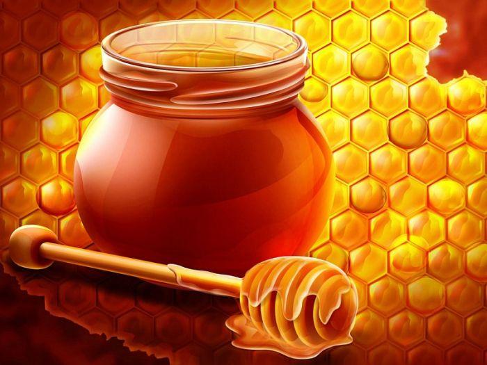 Este Mierea un tratament naturist valabil?