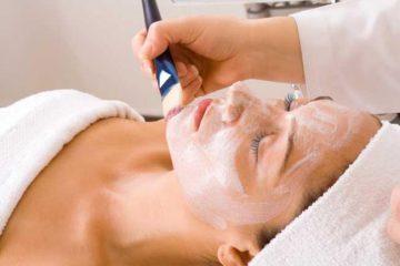 Curatirea si detoxifierea pielii