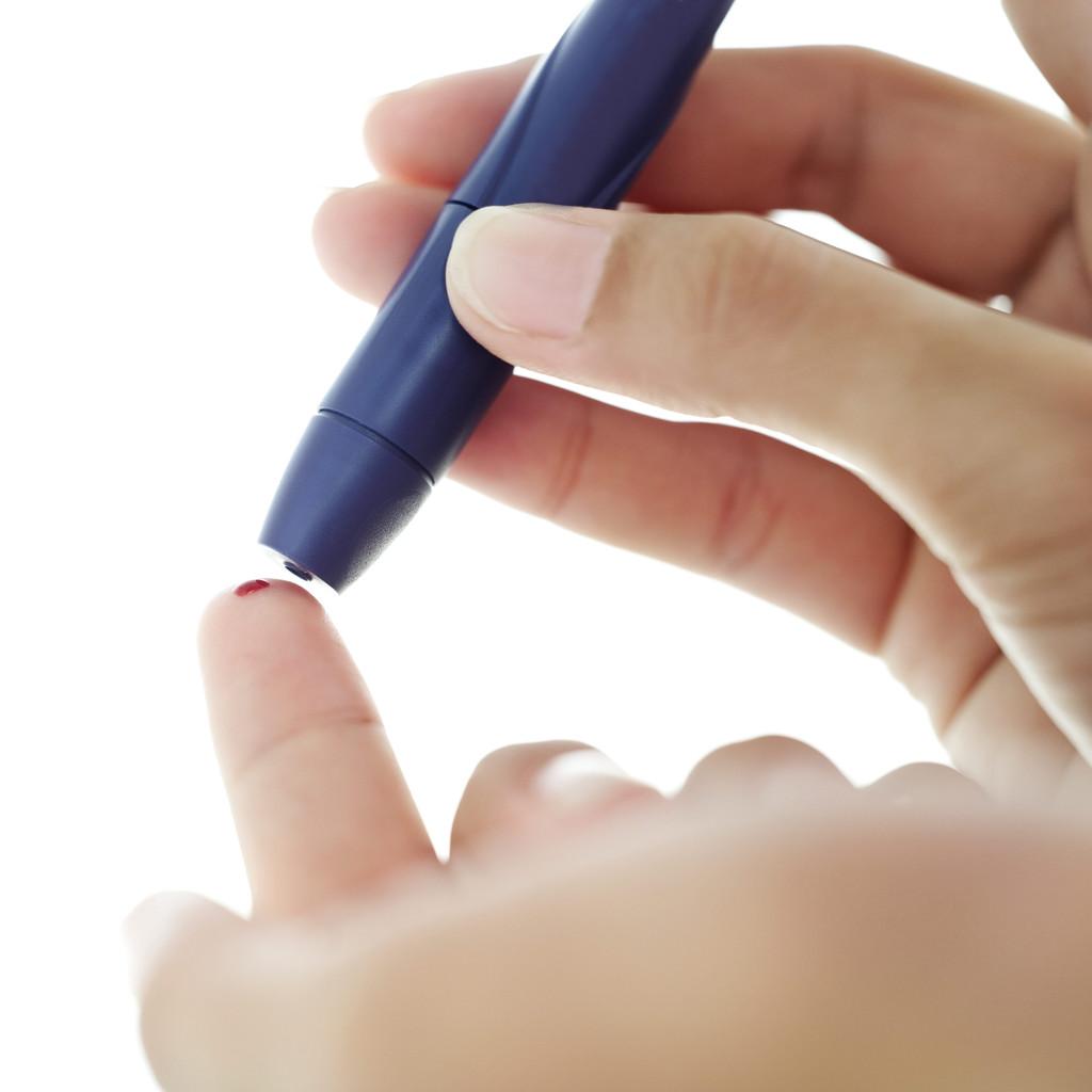 Diabetul tratament si prevenire