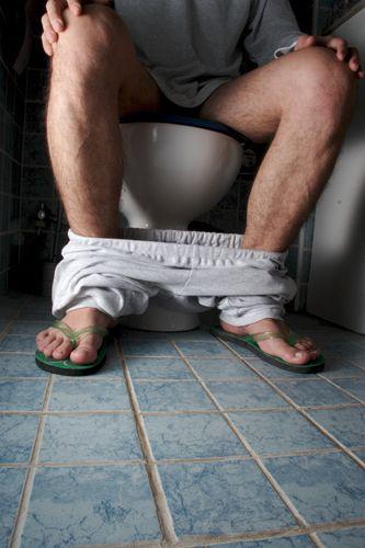 Cum ne tratam naturist impotriva diareei ?