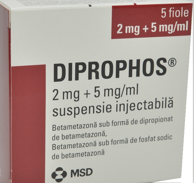 Diprophos-suspensie-injectabila