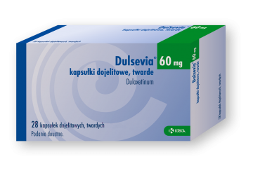 Dulsevia_60mg