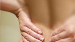 Cum ne tratam naturist rinichii ?
