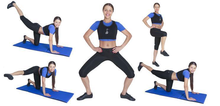 Exerciţii-pentru-picioare