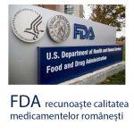 FDA-RO