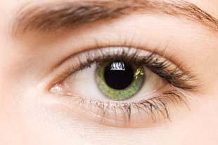 Tratament de imbunatatire a vederii