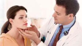 Tratament Adenita