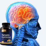 Prospect Neuro Optimizer – Memorie Concentrare Functii cerebrale