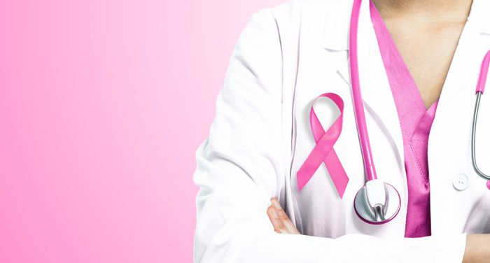Prevenirea si Tratamentul Cancerului