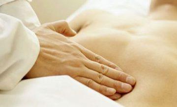 Preveniti bolile gastroenerologice