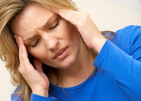 54 Remedii naturiste pentru migrene si dureri de cap