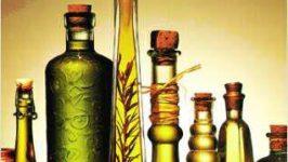 Mici secrete mari remedii naturiste