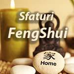 Sfaturi-FengShui