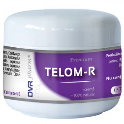 Telom-R Crema Articulatii