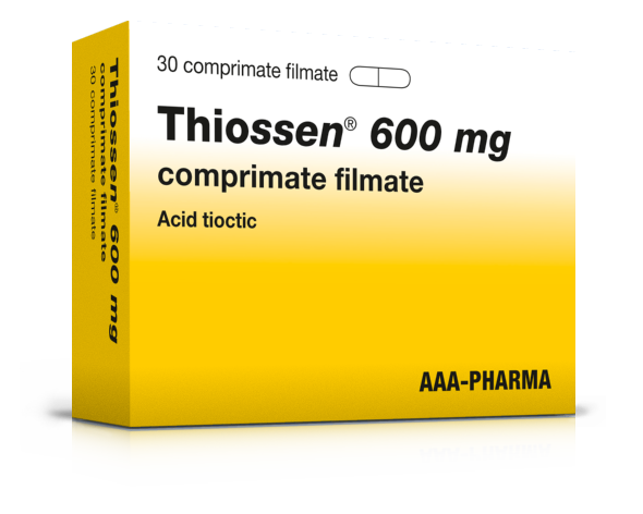 Thiossen_600mg