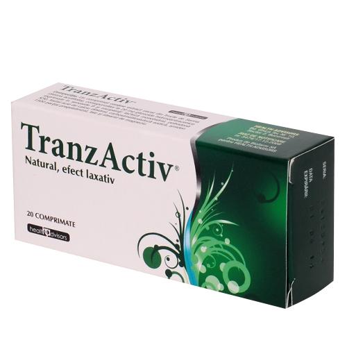 Tranzactiv-natural.