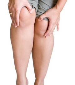 Tratament Artrita