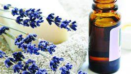 12 uleiuri volatile naturale şi efectele lor benefice