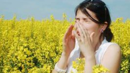 Alergie si alergii