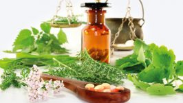 Lupta natural impotriva unor boli periculoase