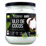 Ulei de cocos150x150