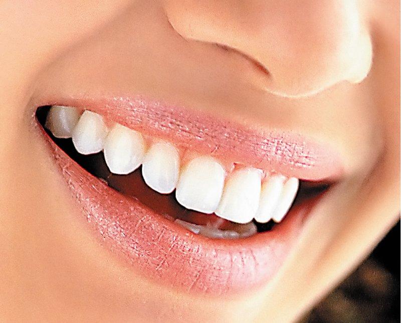 Tratament naturist abcese dentare