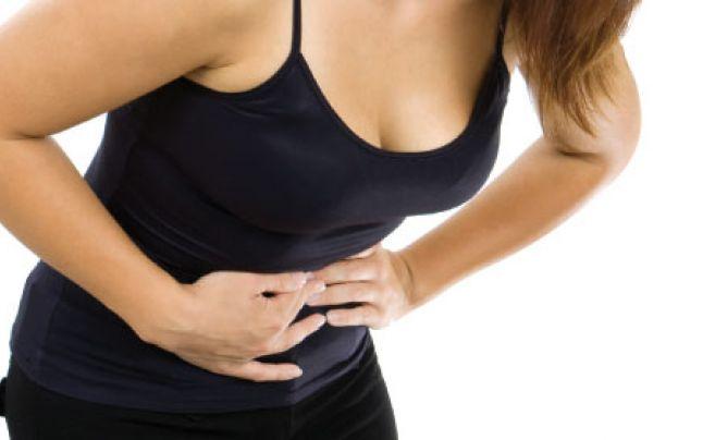 Aciditatea Gastrita Tratata naturist